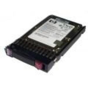 443188-003 Hp Universal 300Gb 15000Rpm Ultra-320 80-Pin Hot-Swap Scsi