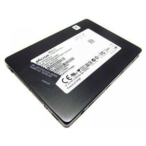 SSD HP 721393-001 512GB SATA (6Gb/s transfer speed) SQ Solid State Drive (SSD) 輸入品