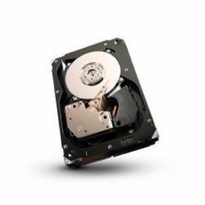 SEAGATE Momentus 500GB HARD-DRIVE PN 9RT143-881