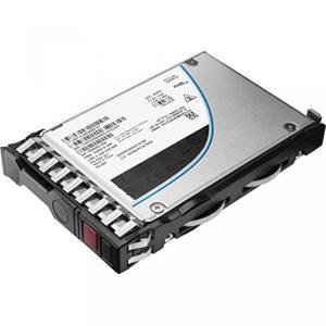 SSD 960GB 6G SATA RI3 SFF SC SSD 輸入品