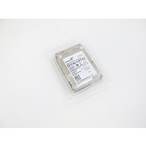 Seagate ST1200MM088 1.2TB 10K RPM 128MB Cache 2.5-Inch 12Gb/s SAS Enterprise Performance Hard Drive 輸入品