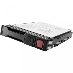 SSD HPE Read Intensive Solid State Drive - Hot-Swap firewire_esata 2.5 inches 868830-B21 輸入品