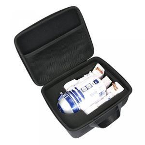 ■お届けについて この商品は海外取り寄せ商品です。 お届けまで2〜3週間前後いただいております。  ...