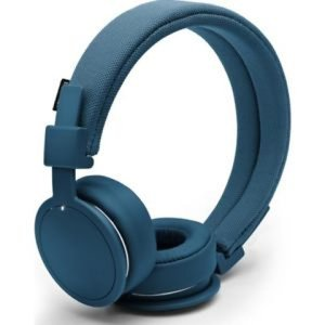 ヘッドホン UrbanEars Plattan ADV Wireless On-Ear Headph...