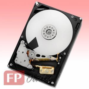 ハードディスク HGST Deskstar NAS Desktop 6TB 7200rpm SATA...