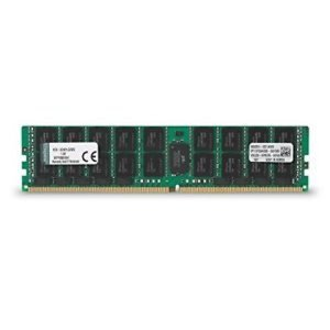 メモリー Kingston Kingston Cisco UCS for additional me...