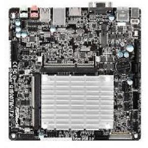 マザーボード Asrock J3455B-ITX, Integrated Intel Quad-Co...