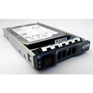 "ハードディスク ST1200MM0088 SEAGATE 1.2TB 10K SAS 2.5"" 12Gb/s ENT Hard Drive 100% Original NEW 輸入品"