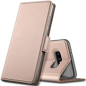 Msova Samsung Galaxy S10 Plus ケース Galaxy S10 Plus ...