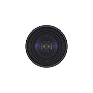 タムロン(TAMRON) 28-75mm F/2.8 Di III RXD ソニーEマウント用(Mo...