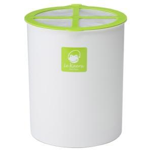 生ゴミ処理器「ル・カエル」 uushop2