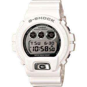 カシオ・Gショック・メタリックダイアルシリーズ casio G-SHOCK Metallic Dial Series(DW-6900MR-7JF)|uushop2
