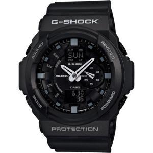 カシオ・Gショック casio G-SHOCK(GA-150-1AJF)|uushop2