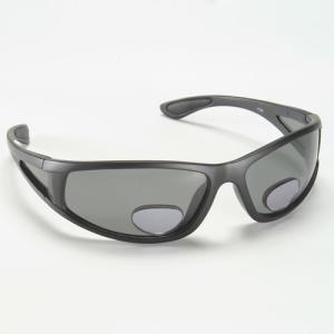 老眼鏡つき偏光サングラス 男性用|uushop2