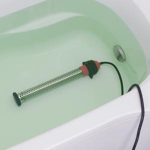 沸かし太郎 多用途加熱&保温ヒーター 湯沸し|uushop2