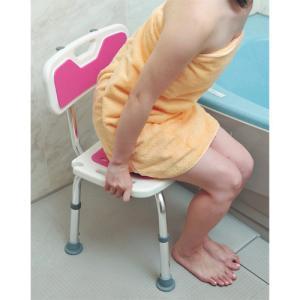 らくらくシャワーベンチ|uushop2