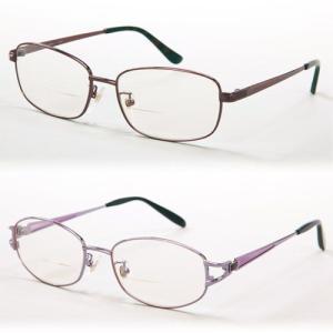 老眼鏡付き調光サングラス 男性用 女性用|uushop2