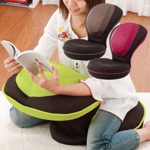 背筋がGUUUN/背筋がグーン美姿勢座椅子|uushop2