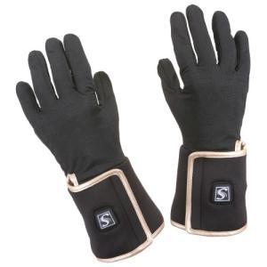 NEW充電式コードレスヒーター手袋|uushop2