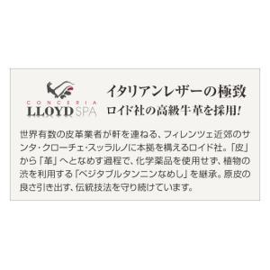 革の匠・日本製スライド式一枚革ベルト / メンズ 無段階|uushop2|04