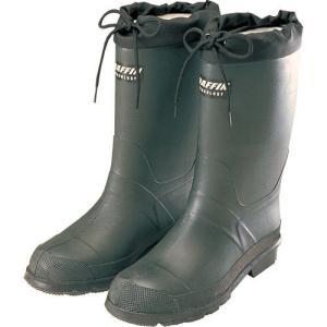 バフィン防寒ブーツ「ハンター」BAFFIN 長靴 アウトドア