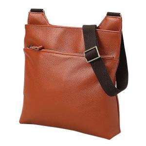 豊岡工房・日本製牛革ショルダーバッグ|uushop2