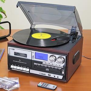 録音機能付きマルチオーディオプレーヤー|uushop2
