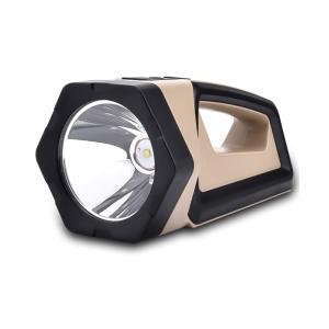 懐中電灯LEDパワー充電式USB最強の超高輝度サイドフラッシュライト屋外キャンプライトワークライト|uuu-shop