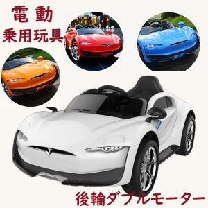 電動乗用車  小型電気自動車のおもちゃ車のおもちゃのおもちゃ|uuu-shop