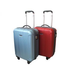 ProtecA P70H-4 プロテカ TSAダイヤルロック 軽量 スーツケース 48cm 35L 02691 Made in JAPAN 日本製 エース