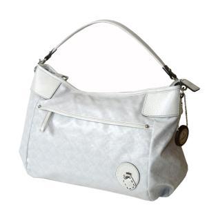 青木鞄 Lugard・BALBOS ラガード・バルボス メンズ カブセ セカンドバッグ 4311|uwajimakaban
