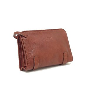 青木鞄 Lugard・NEVADA ラガード・ネバダ メンズ セカンドバッグ 4953|uwajimakaban