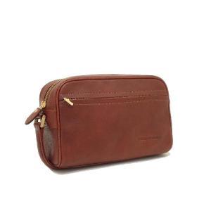 青木鞄 Lugard・NEVADA ラガード・ネバダ メンズ セカンドバッグ 4982|uwajimakaban