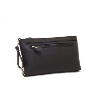 青木鞄 Lugard・NEVADA ラガード・ネバダ メンズ セカンドバッグ 5071|uwajimakaban