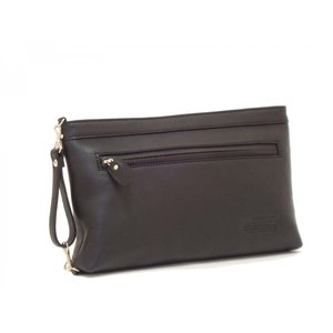 青木鞄 Lugard・NEVADA ラガード・ネバダ メンズ セカンドバッグ 5072|uwajimakaban