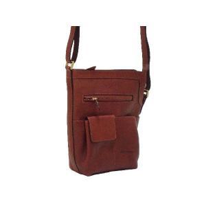 青木鞄 Lugard・NEVADA ラガード・ネバダ メンズ ショルダーバッグ 5084|uwajimakaban