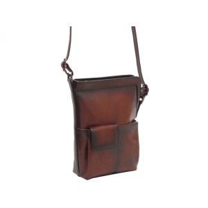 青木鞄 Lugard・G3 ラガード・ジースリー メンズ ショルダーバッグ 5215|uwajimakaban