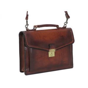 青木鞄 Lugard・G3 ラガード・ジースリー メンズ 2WAY カブセ セカンドバッグ 5218 日本製|uwajimakaban