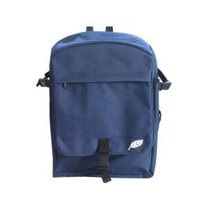通学用カバン ナップサック リュックサック Date Collection USK-eバッグ|uwajimakaban