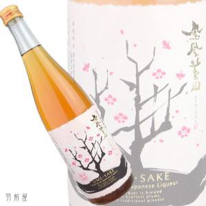 鳳凰美田 熟成秘蔵梅酒 (小林酒造) 500ml|uzenya-ys