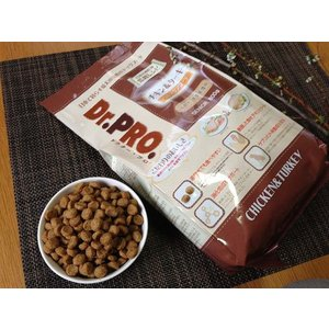 日本で暮らす愛犬のためのドッグフード! おいしさを引き立てる、サクッとした食感です。 ●原材料:ブリ...