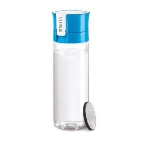 ブリタ フィル&ゴー ブルー/ 浄水器 カー...の関連商品10