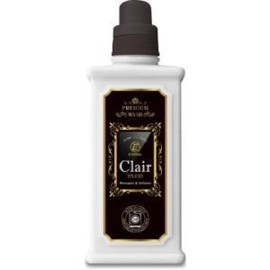 クレール パリ 洗濯用合成洗剤 1L/ 洗剤 洗濯
