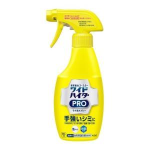 花王 ワイドハイターEXガンコなシミ用本体300ml/ ワイドハイター 漂白剤