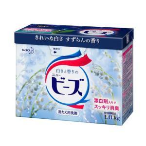 花王 ニュービーズ 特大 1.41kg/ ニュービーズ 洗剤 洗濯
