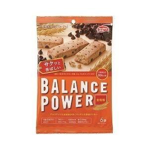 バランスパワー 全粒粉 [バランスパワー バラ...の関連商品6