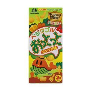子供向けおやさいスナック/おっとっとコンソメ/菓子/スナック