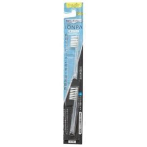 アイオニック IONPA用替ブラシ ふつう/電動歯ブラシ 替