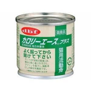 デビフ カロリーエースプラス 猫用流動食 総...の関連商品10