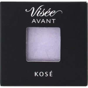 コーセー ヴィセアヴァン シングルアイカラー FROST MIRAGE・010 1g/ ヴィセ パウ...